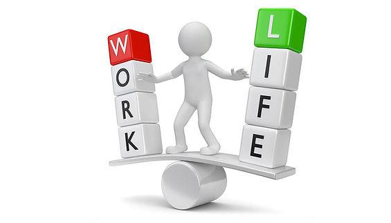 worklifebalance_0.jpg