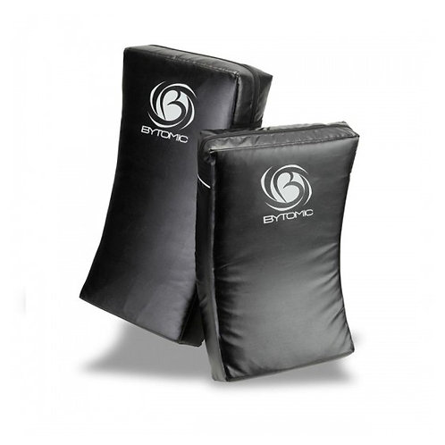 Bytomic Curved Kick Shield