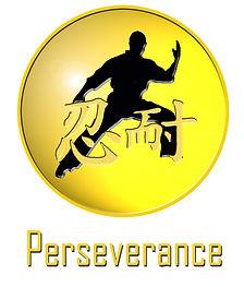 perseverence.jpg