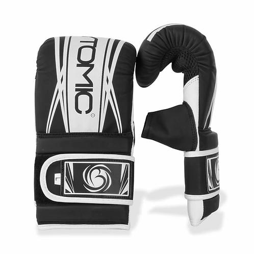 Bytomic Axis V2 Bag Gloves