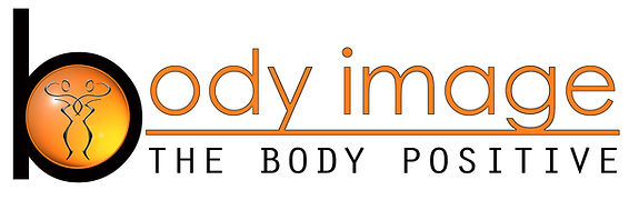 Body Image a Taekwondo School of Excellence