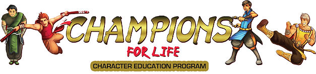 champions logo.jpg