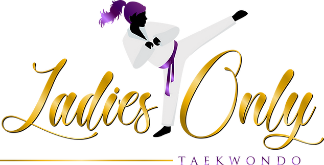 Ladies Only LOGO.png