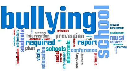Anti-bullying at Taekwondo School of Excellence