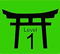Level 1 at Taekwondo School of Excellence