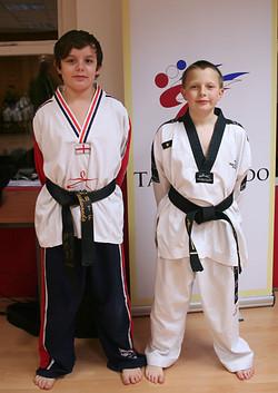 b.belts 10.jpg