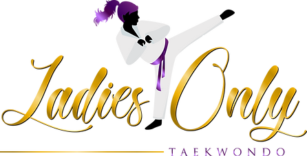Ladies Only (1).png