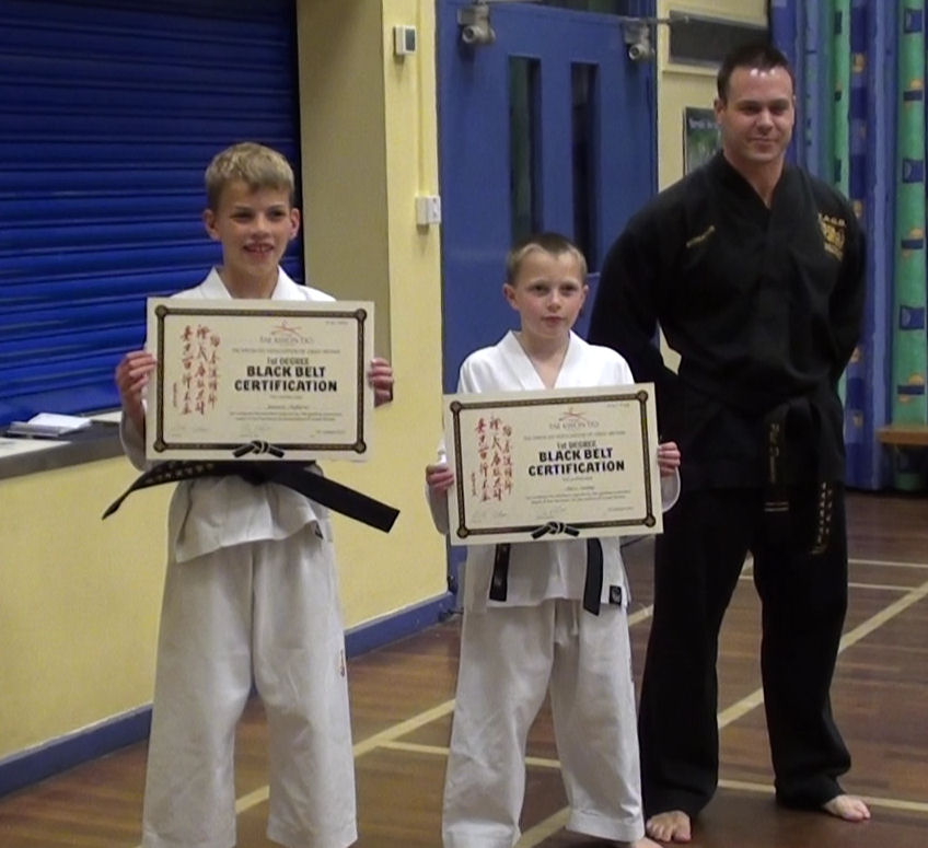 black belt 8.jpg