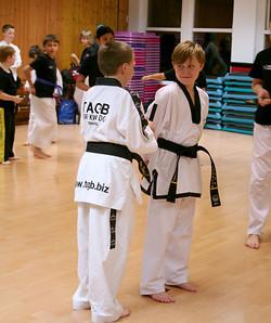 b.belts 9.jpg