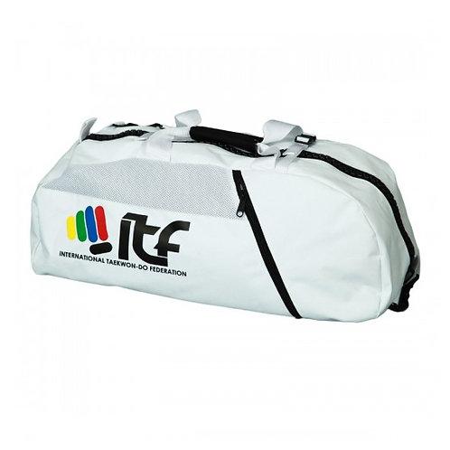 Top Ten Sportbag/Backpack