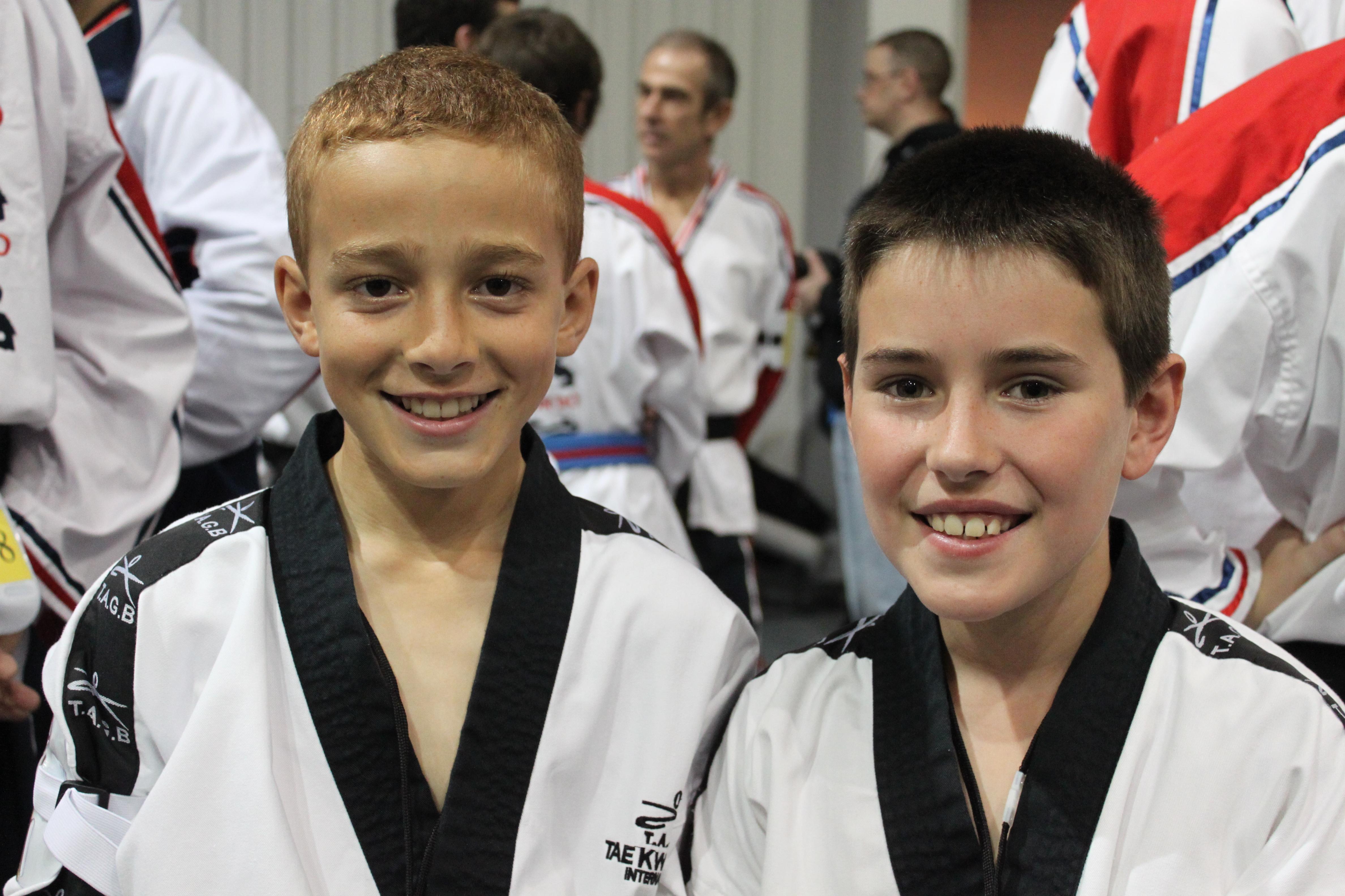 world champs 2010345.JPG