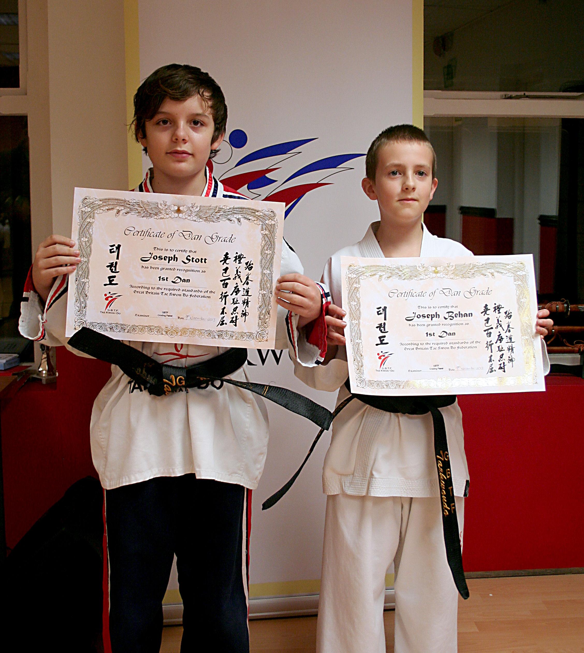 b.belts 4.jpg