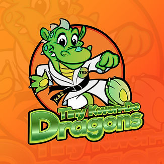 new dragons logo1.jpg