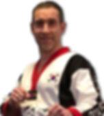 mark profile final.jpg