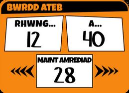 Bwrdd 6.png