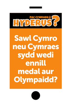 Fun quiz questions about Wales and available in Welsh - available for immediate download