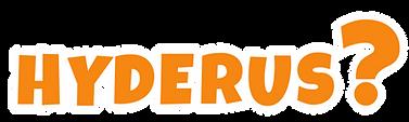Logo Hyderus.png