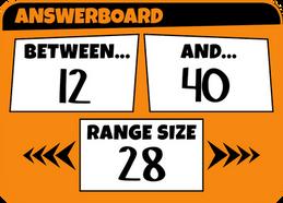 Board HTP 6.png