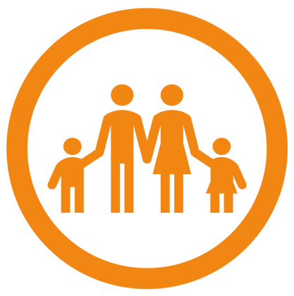 CONFIDENT? Family Digital Pack