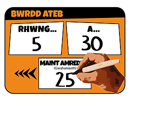 Bwrdd 2.png