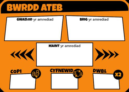 Bwrdd 8.png