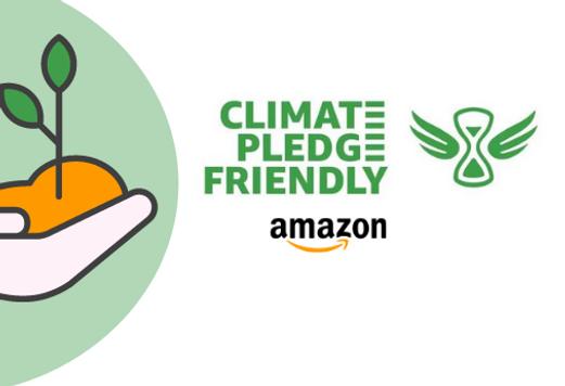 Climate-Pledge-Friendly-Amazon.png