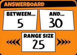 Board HTP 3.png