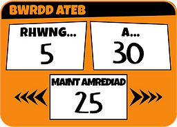 Bwrdd 3.png