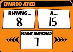 Bwrdd 5.png