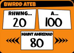 Bwrdd 4.png