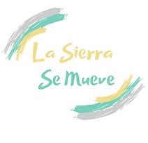 La Sierra Se Mueve.png