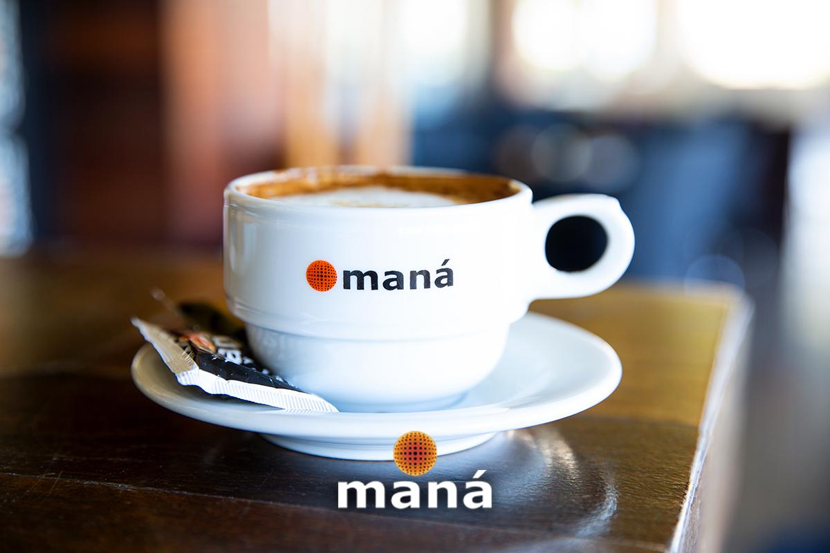 mana_Cocktail_09