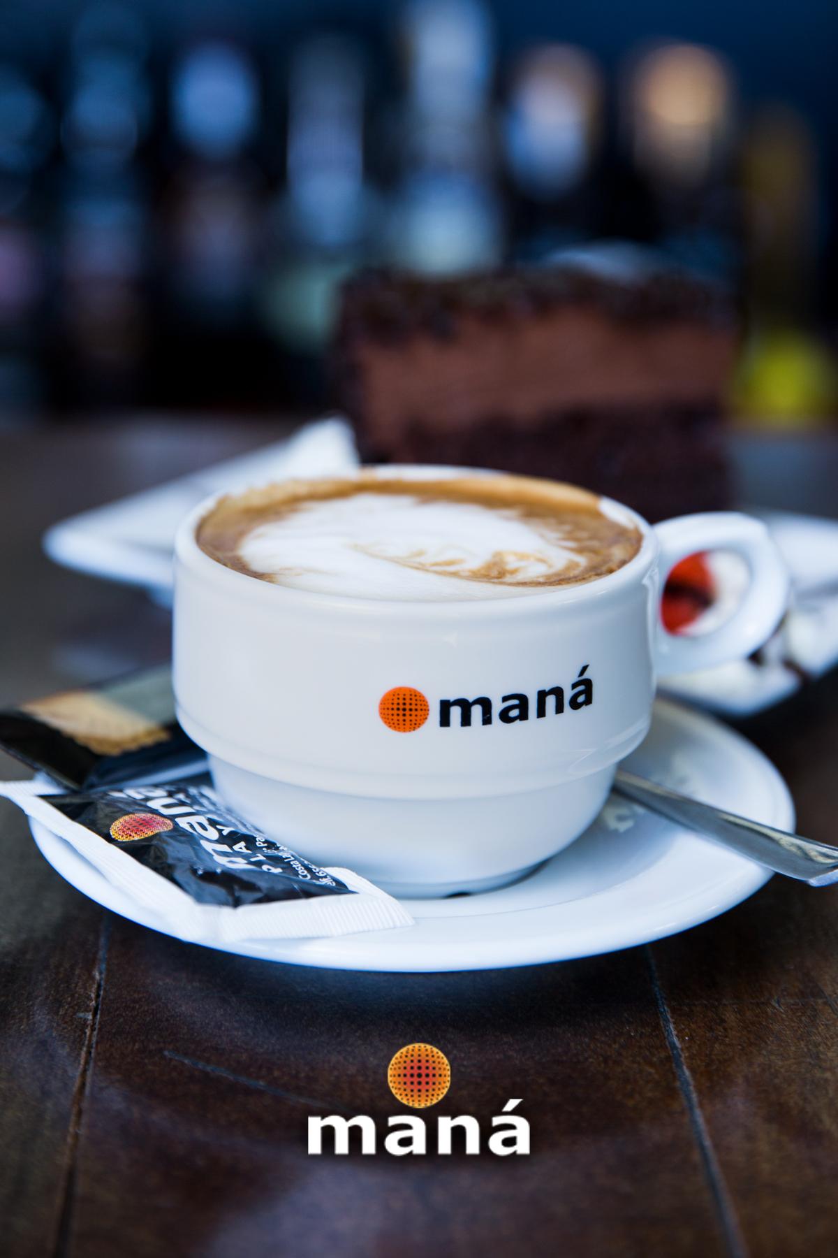 MANA_02