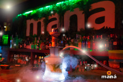 Grupo-Mana-Cachimbas02