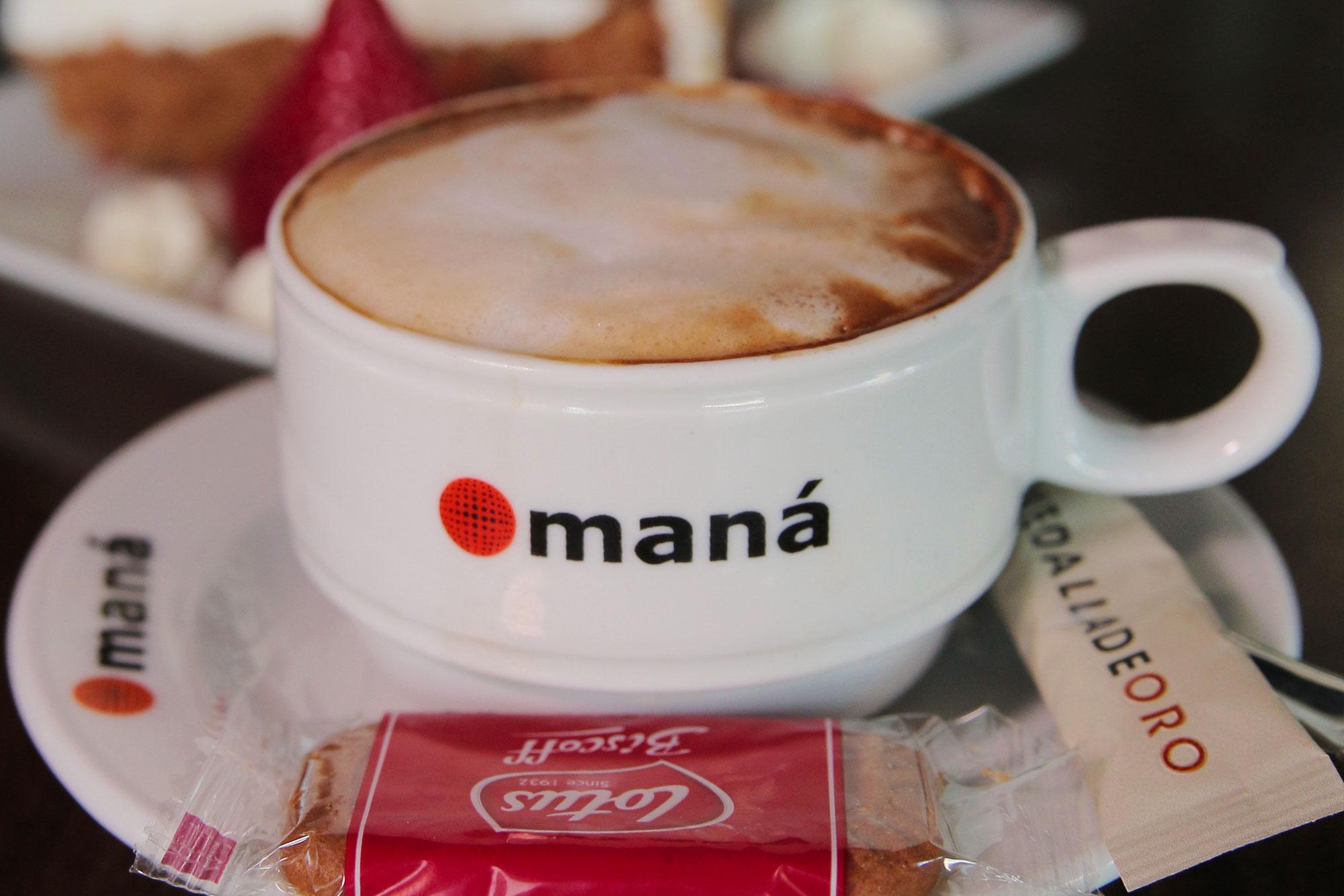 Grupo_Mana_30