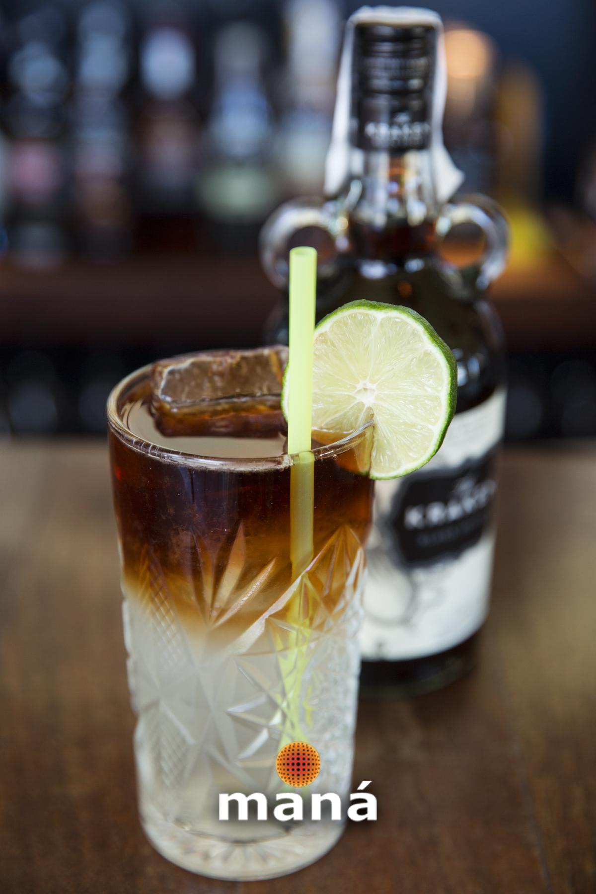 mana_Cocktail_04