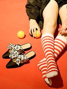 Circus (1).jpg