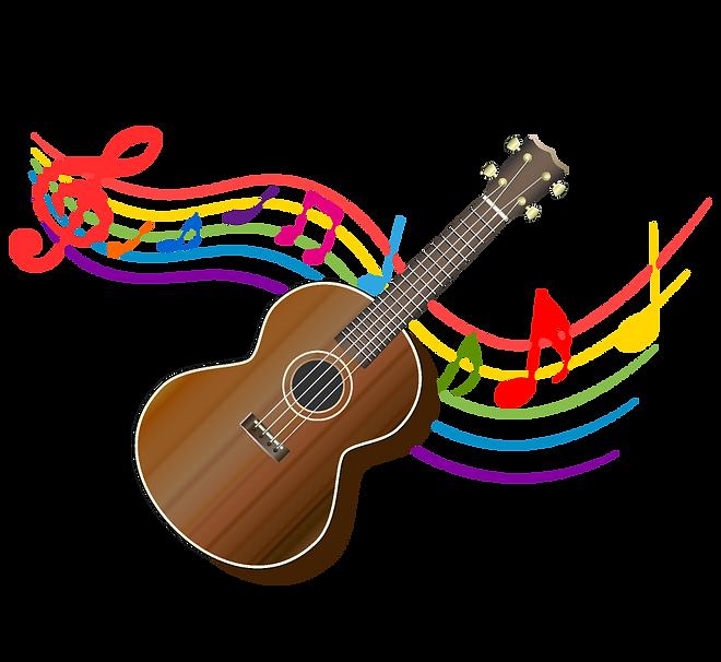 ukulele image 2.png