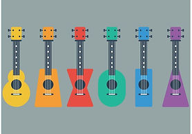 free-ukulele-vectors.jpg
