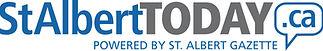 StAlbertTODAY_Full Colour_logo (002).jpg