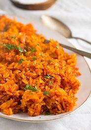 jollof-rice-2.jpg