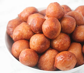 nigerian-puff-puff-with-pepper-02-1-scal