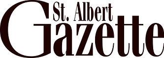St. Albert Gazette (002).jpg