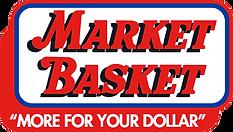 Market-Basket-Logo.png