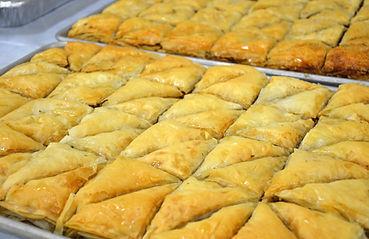 FB 613 Greek festival baklava.jpg