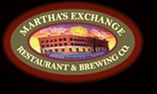Marthas_Logo2.png