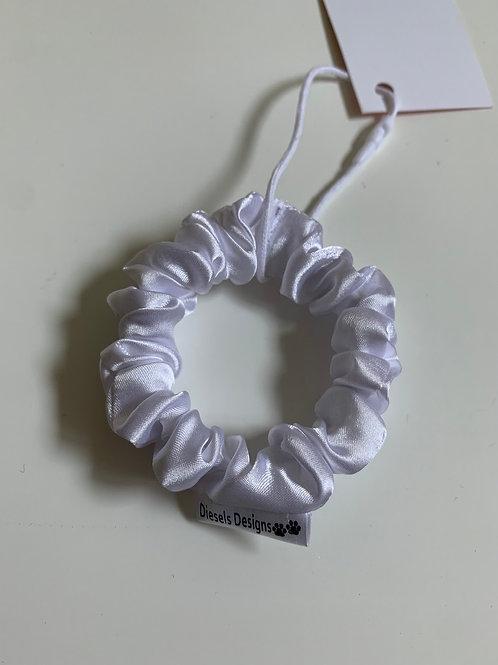 White - *Mini