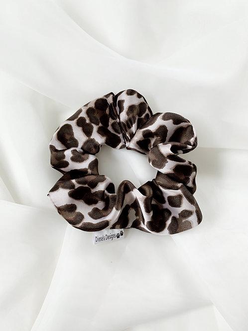 Silk Leopard