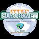 Suagrovet