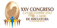 cropped-logo-cong.png